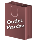 Shopping, Discount e Outlet nelle Marche